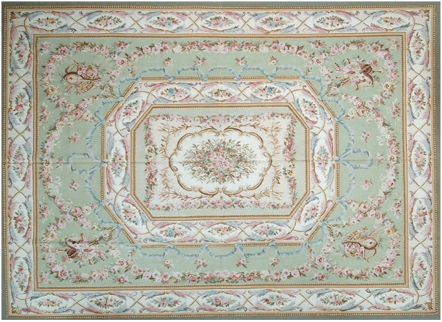 Green-aubusson-rug-Chartres-Aubusson-Rug-9413G.png