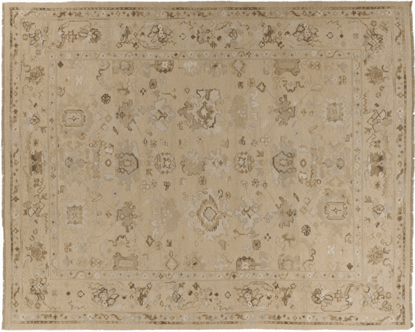 beige-brown-and-gold-oushak-rug-Pera-Oushak-Rug-3207Y-asmara.png