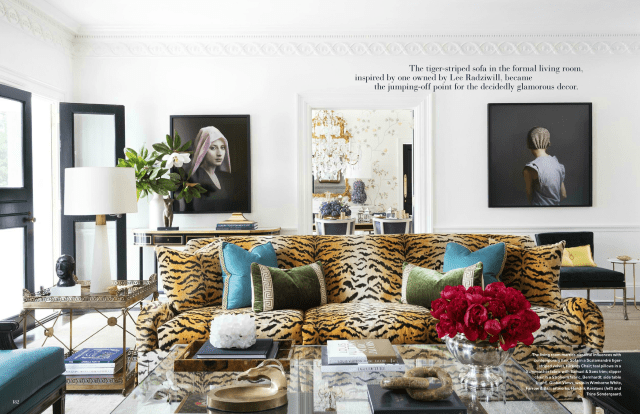 gray-oushak-rug-living-room-atlanta-home-by-archiect-Yong-Park-and-designer-Melanie-Turner-veranda-september-2017.png