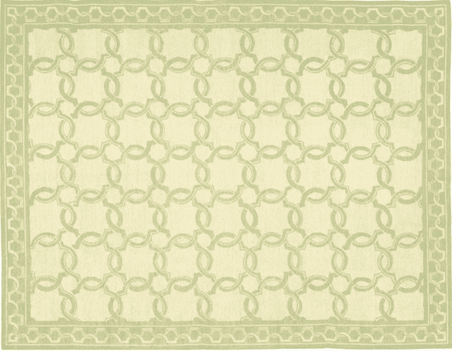 green-and-white-geometric-rug-bombay-needlepoint-rug-1325CG.png