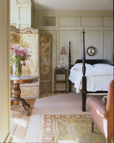aubusson rugs, aubusson rugs for sale, aubusson rug, french aubusson rugs